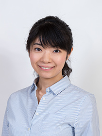 飯野愛女流初段指導対局会開催のお知らせ【ツ部会.79】