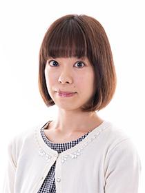 山根ことみ女流初段指導対局会開催のお知らせ【ツ部会.73】