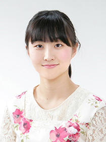 武富礼衣女流初段指導対局会開催のお知らせ【ツ部会.77】