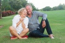 92歳の新婚さん 125歳まで生きたい