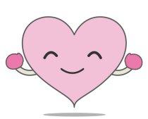 かっこいい恋愛 「スマート恋愛」or「ガラパゴス恋愛」