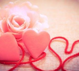 愛は永遠 人を愛してそれで完結