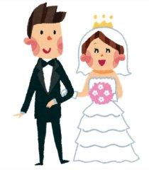 「青い鳥症候群」結婚は勢い 結婚できない男