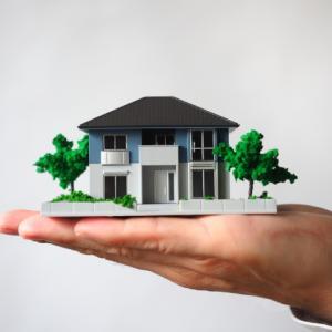新築そっくりさんの外壁等複合リフォーム費用と相見積もり