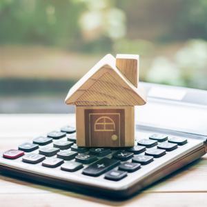 【ホームインスペクションとは?】住宅調査の費用や診断の評判まとめ