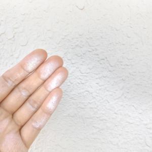 外壁のチョーキング現象対策と長持ちする家のメンテナンス方法