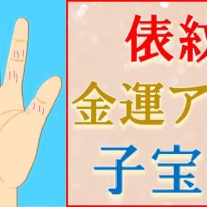 占い館セレーネYouTubeチャンネルで水森太陽が手相など占いの質問に答える動画が公開!