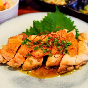 山女魚と古処鶏が食べられるお店の週末ランチ定食『つげ』からの『珈琲山口』