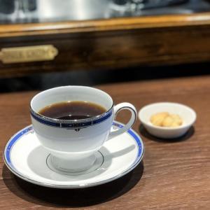JAZZを聴きながらCOFFEEをリーズナブル価格で飲める地域密着型カフェ『Cafe Jazz Bea』
