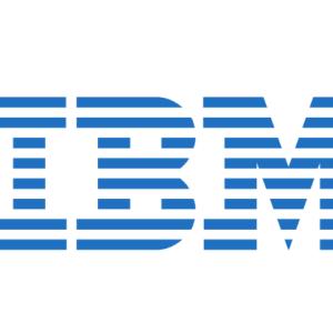 【米国株】IBMの四半期決算が発表!人気ブログの記事もまとめてます!