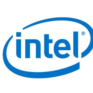 【米国株】インテルの四半期決算予想を事前確認!