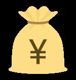 【投資信託】開始から1年6ヶ月。現在の評価損益公開!