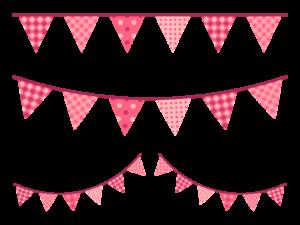 【子供3歳の誕生日】自宅の飾り付け編