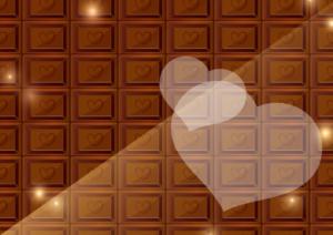 【2019バレンタインチョコレート】今年は高島屋オンラインで購入しました。
