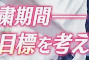トニトニ、公式サイト(. ❛ ᴗ ❛.)