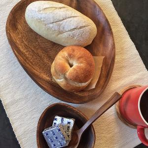 広がる 麦の笑さんの輪
