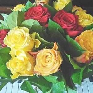ピアノ記事 ピアノでプロポーズ 素敵なひとときをあなたに