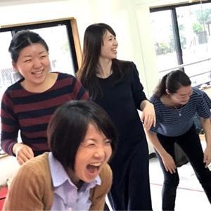 講師資格の取れるリトミック講座 2nd開催 大阪