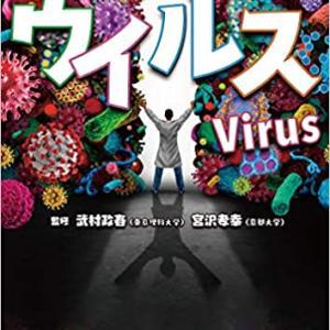 今年の冬はインフルエンザが史上最悪の大流行!?