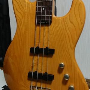 blade bass b-2 ブレード ベース  b2