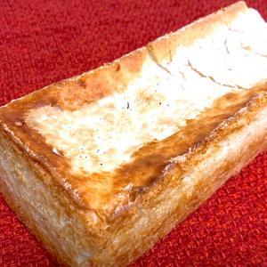 食生活を見直したきっかけにも!「米粉グルテンフリー食パン」作り