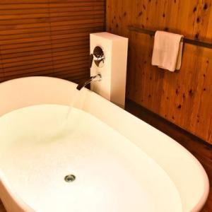 水まわり>お風呂はこわい【茨城・注文住宅】