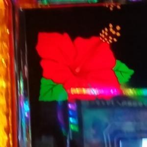 ハナハナ鳳凰で花金とは