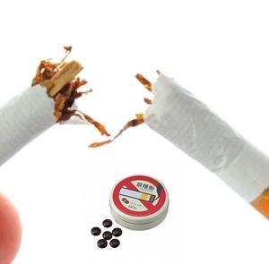 ネット通販で買える禁煙飴|口が寂しい時の対処法