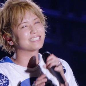 ♡Happy  birthday♡