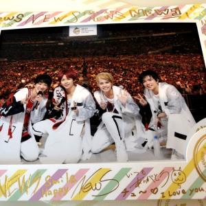 NEWS CLOVER PROJECT♡