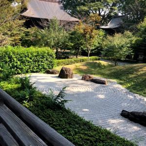 都内なのに京都観光気分♡
