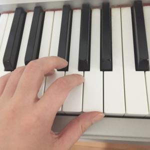 teppen ピアノ2020年9月26日芸人ぞろい誰が優勝なるか?