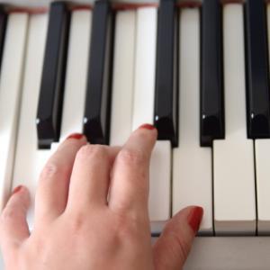 定年から始める楽器で初心者は何がおススメ?