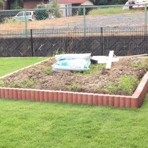 芝生を植えるのはちょっと待った!?大変すぎて後悔する前に、知っておきたいポイントとその解決法とは