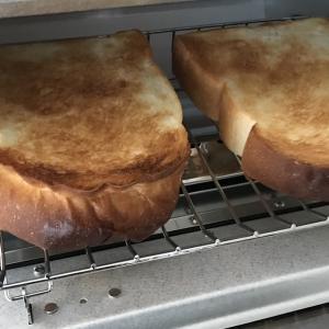 美味しいパンが焼けるバルミューダトースターの口コミ&レビュー!使い方や手入れ方法・おすすめのレシピを紹介