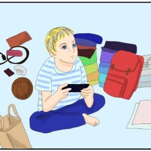 ADHD(注意欠如多動性障害)の基礎知識と便利グッズ
