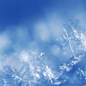 【冬期講習】冬期講習のご案内に関して