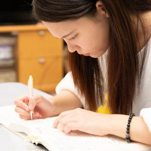 【勉強論】勉強で伸びる子は「目」が違う