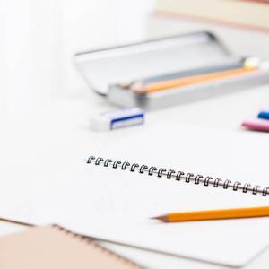 【家より集中できる】家って本当に最適な勉強環境??