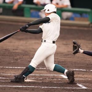 【高校野球】甲子園球児から学ぶべきもの