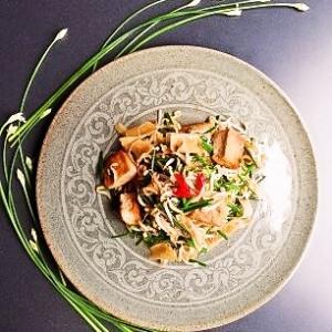 カンボジアにもお豆腐ありますよ