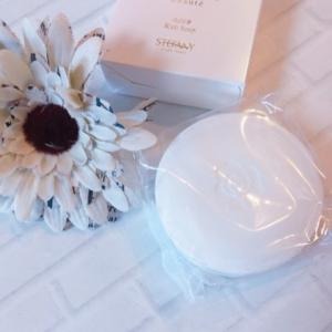 CLESCIENCE Beaute リッチ ソープ