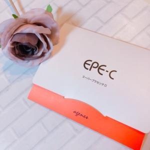 EPE-C スーパープラセンタD