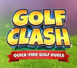 【T】AT&Tがゴルフゲーム会社を14億ドルで売却!