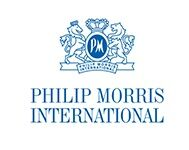 【PM】フィリップ・モリスが製薬会社2社を買収へ