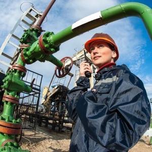 利回り7.4%超高配当株のエネルギー企業に投資して良いか?