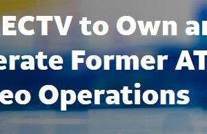 【T】AT&Tって、ディレクTVもスピンオフするんだっけ?