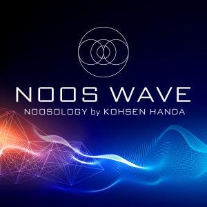 【NOOS WAVE】川瀬統心のスペシャル本音トーク