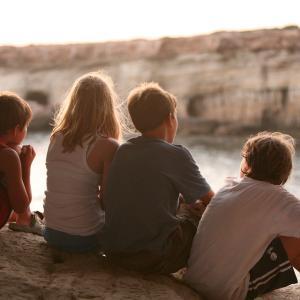 【第一部】幼少期の体験・体感の内化による自我形成 三体思想トライアドローン(テキスト対談)