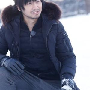 40th Yuichi Nakamura's Birthday!!!